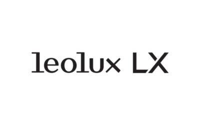Leolux LX